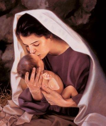 media_madre-amorosa.jpg