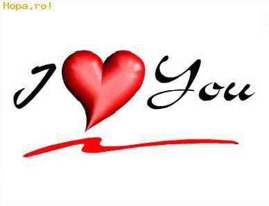 i_love_u_12348764721