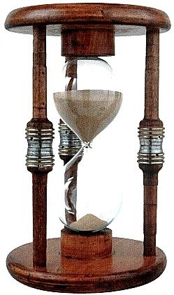 reloj-de-arena